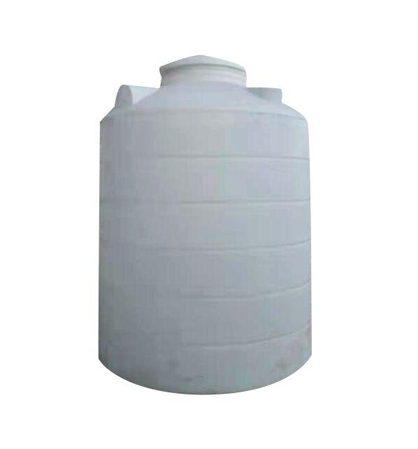 福建储水塑料桶