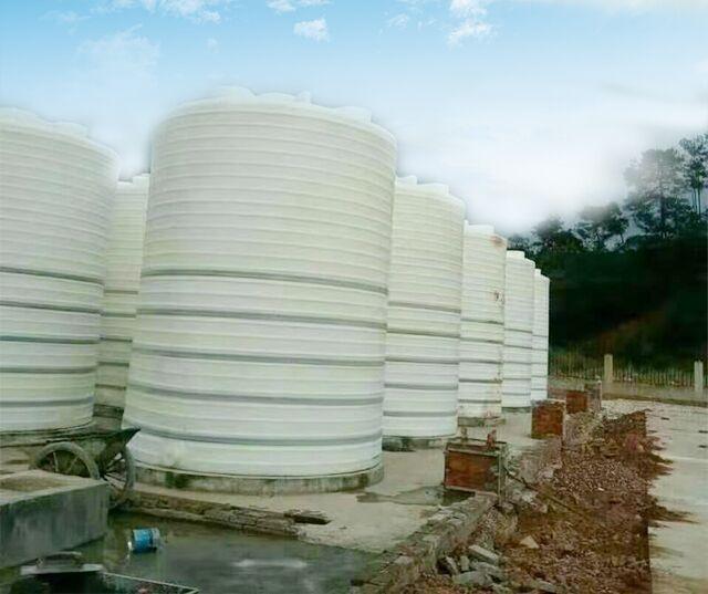 福州工业储水塑料桶
