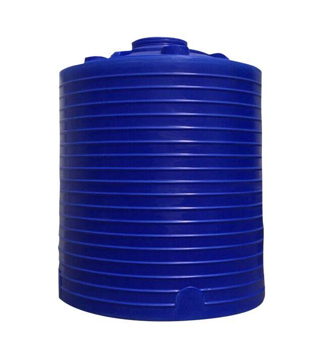 工业储水塑料桶