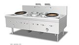 使用不锈钢厨具需要注意哪些事项?