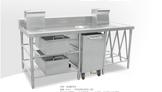 廚房電器設備維修的基本方法