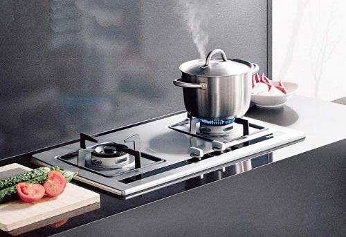 福州商用厨房设备厂关于种类的介绍