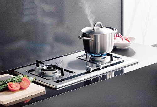 不锈钢厨具设备