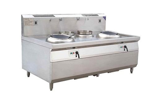 福建酒店廚房設備