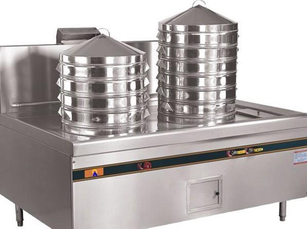 如何给不锈钢厨具设备进行消毒?