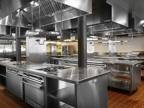 福州不锈钢厨具