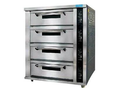 福州烘焙設備
