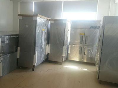 福州商用冰箱