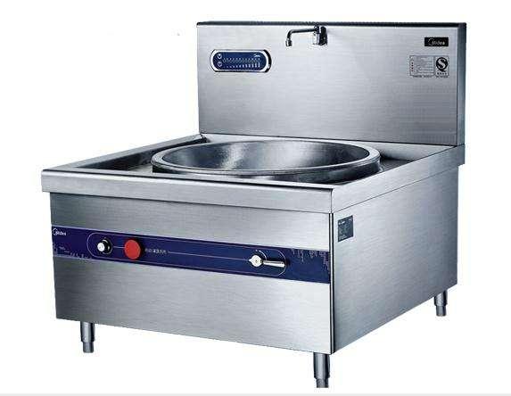 关于清洁福州厨房用具的三大要领