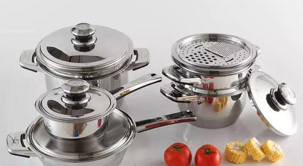 浅析商用厨具安装的操作规程