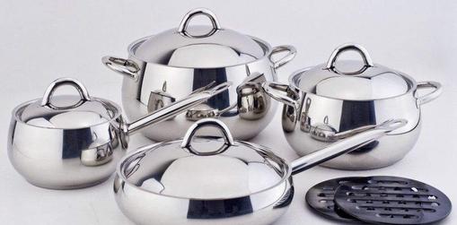 食堂廚房設備安裝油煙凈化器的好處