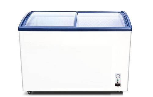 福州冰柜如何进行排气与检漏