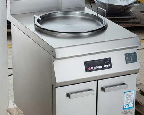 掌握商用廚具的6種消毒方法