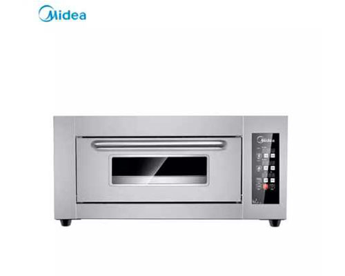 家用微烤爐