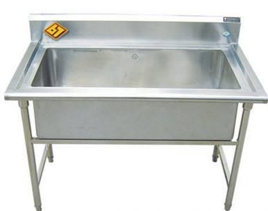 福州厨房设备厂如何让你不锈钢厨具免生细菌