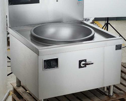 不锈钢厨具厂|电磁炉的常见故障与维修有哪些呢?