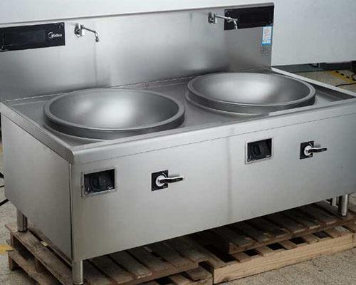 福州廚具設備