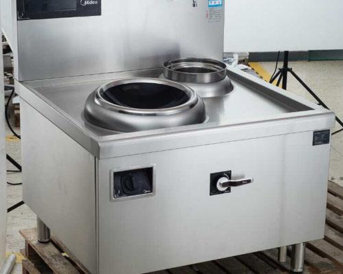 如何确保厨房设备安装的质量问题