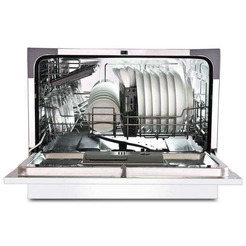 淺析廚房爐灶設備的使用安全規范