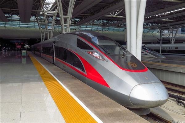 福州电磁炉厂解析网曝12306信息泄露 中国铁路辟谣:信息不实