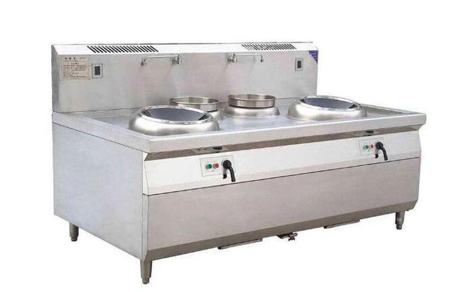 福州商用厨具