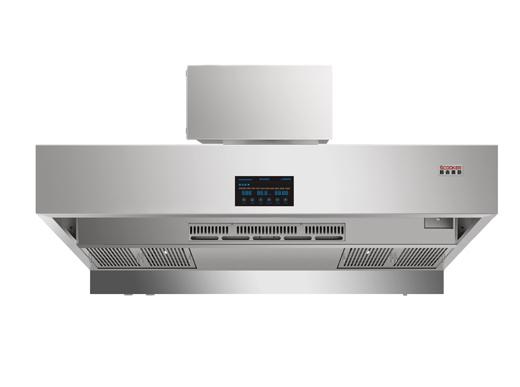 如何延长不锈钢厨房设备的使用寿命