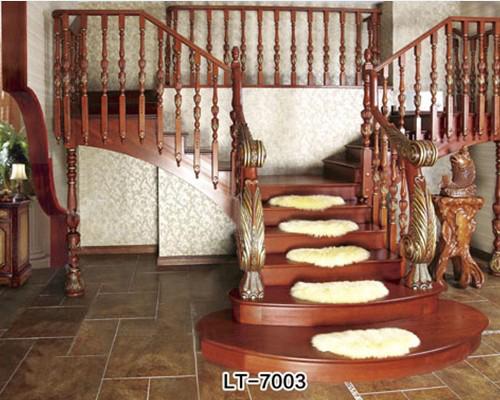 福州整体楼梯