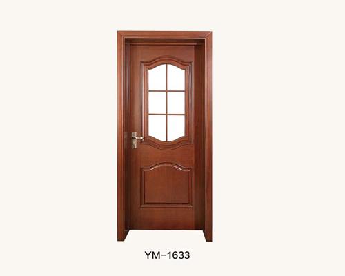 装修木门颜色选择 装修木门选择细节