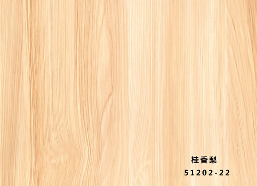 桂香梨墙板