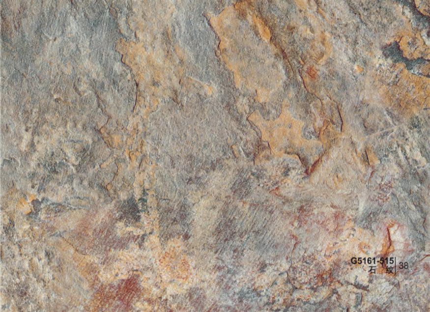 石纹板彩涂板