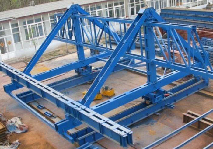 福建钢结构工程