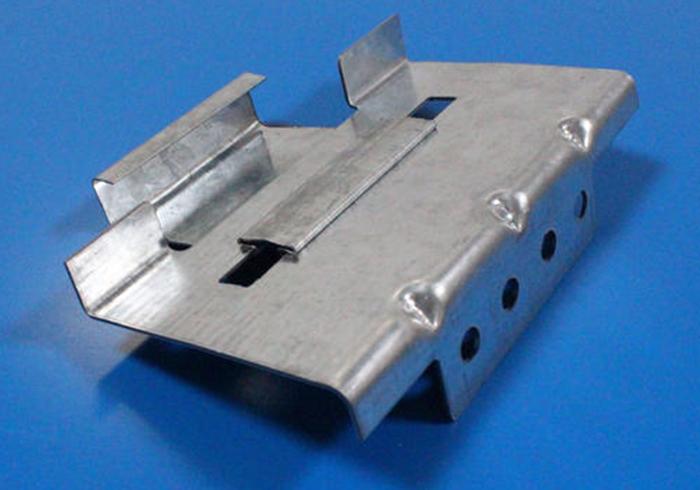钢结构扣件
