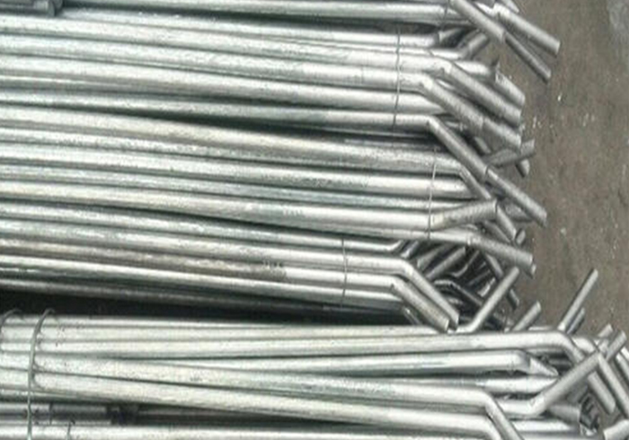 非标异形钢构件