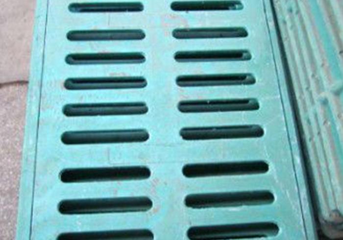 钢柱钢构件