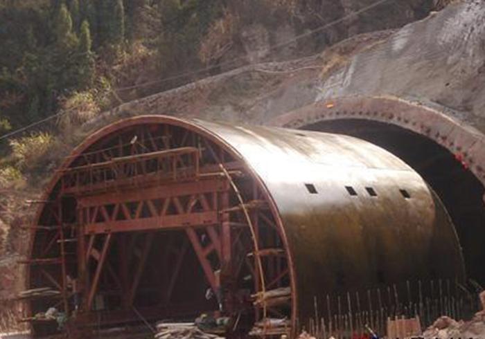 福建橋梁鋼模板