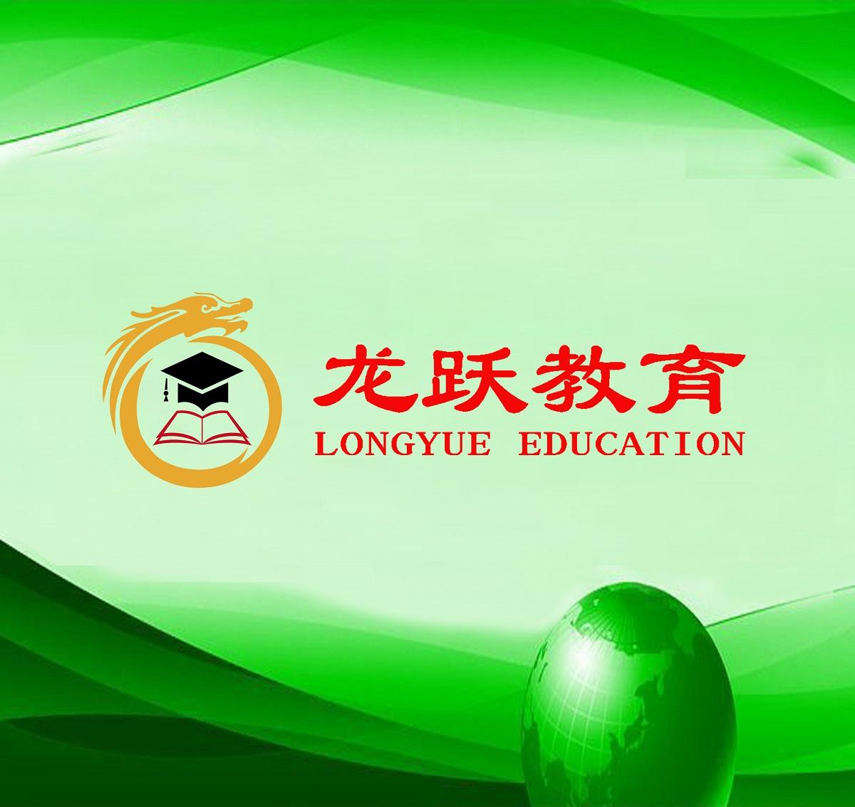 考研13大学科门类——09农学考试热门专业院校推荐及分数线
