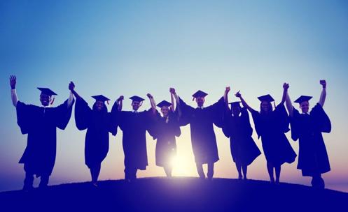 出国留学留学时最大的收获是什么