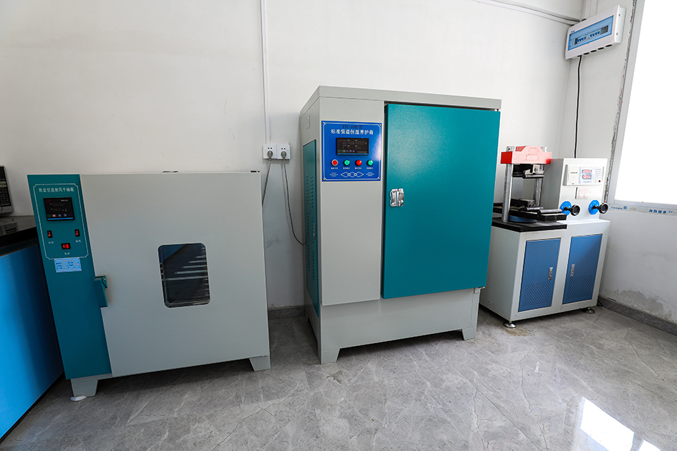 福州干粉砂浆生产线设备