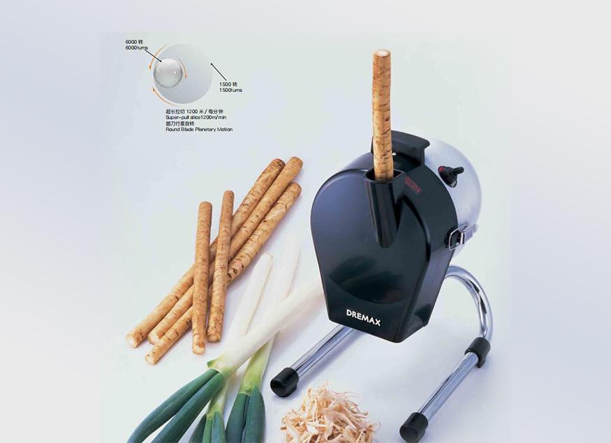 必威手机客户端下载厨具的正确消毒法整合