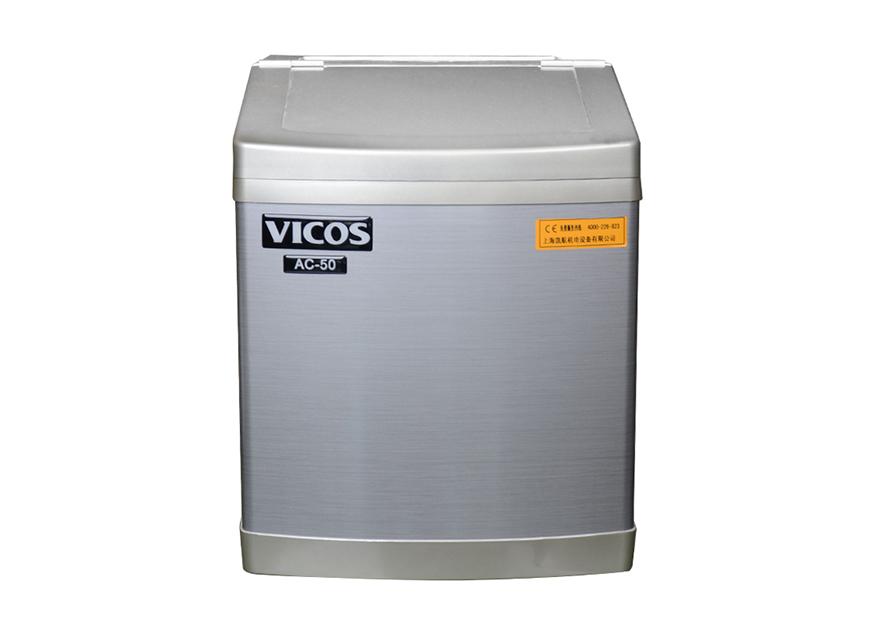 福州冰箱冰柜的异味清除法