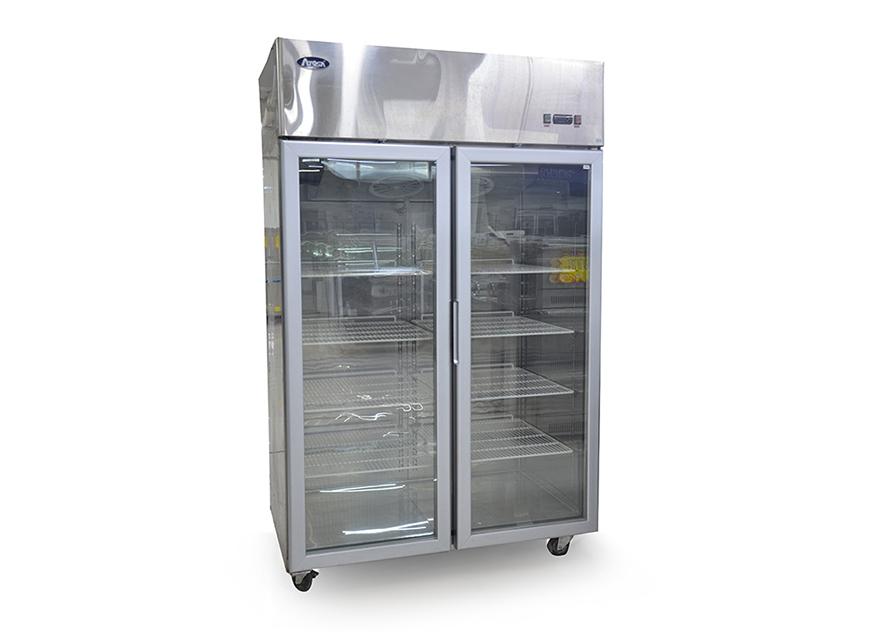 必威手机客户端下载厨房设备的销量来说明选购技巧