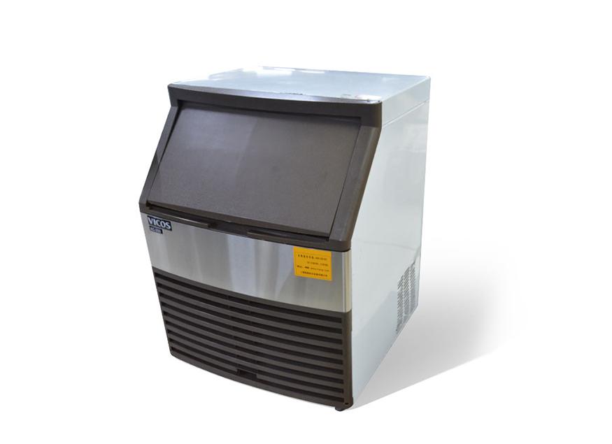 酒店制冰机