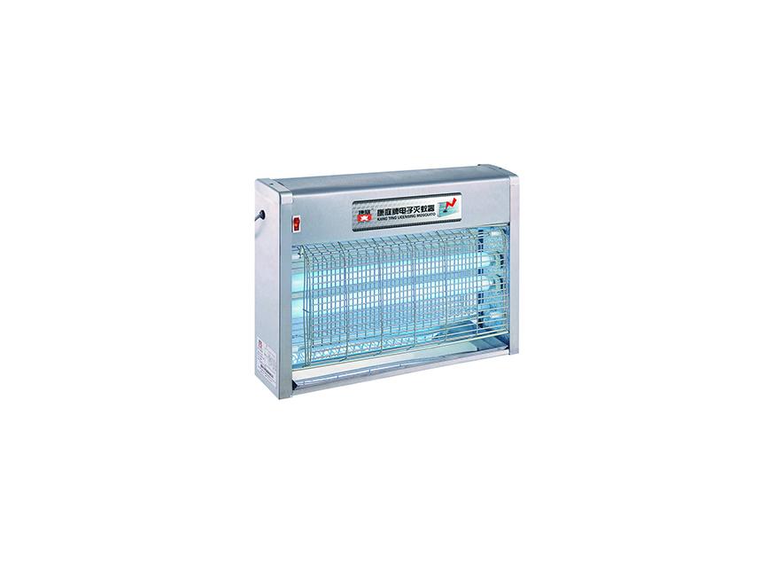滅蚊燈KT-30A