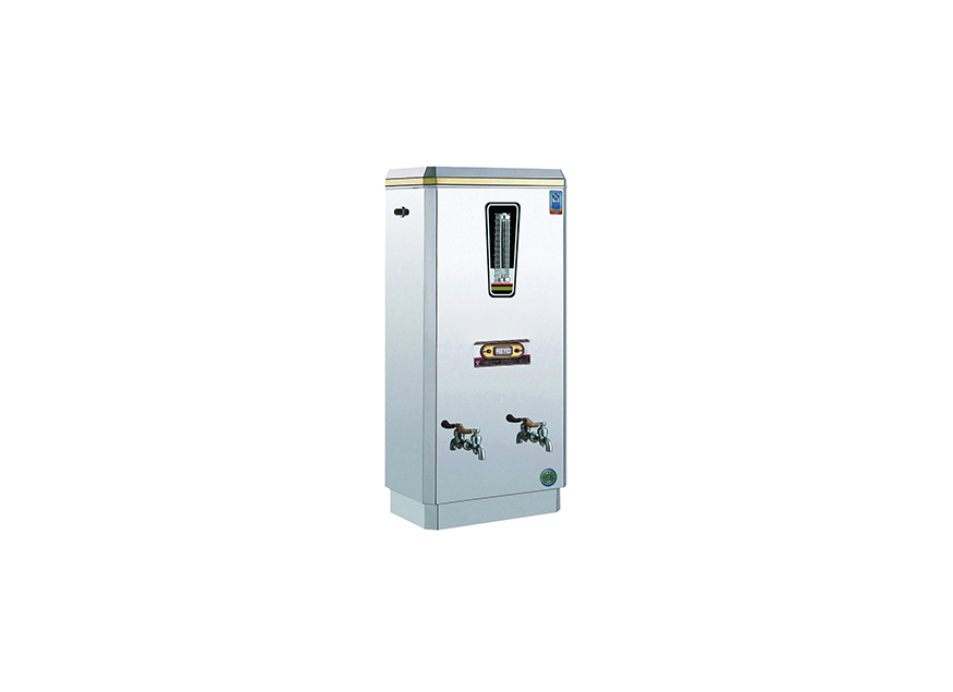電熱開水器