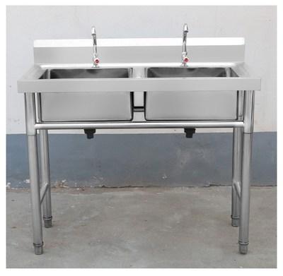 福州洗碗池管道的安装位置知识及注意事项!
