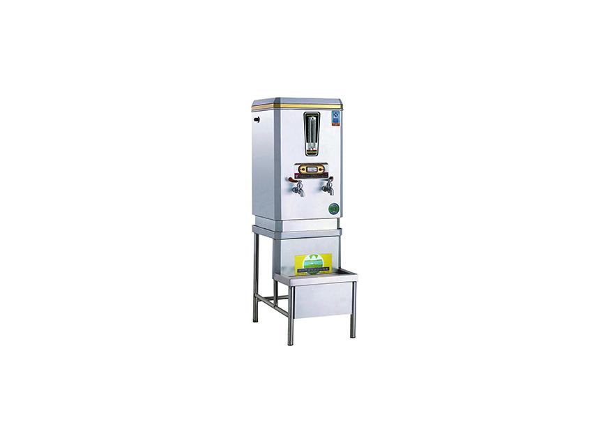 商用电热开水器