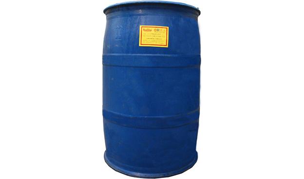 羧酸减水剂
