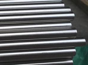 不锈钢焊接钢管