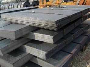 铝管、不锈钢管高频感应焊接注意的问题