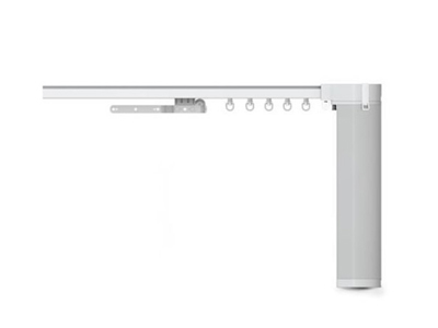 电动窗帘体系
